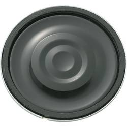 Miniature højttaler Støjudvikling: 90 dB 0.800 W KEPO KP3040SP1-5838 1 stk