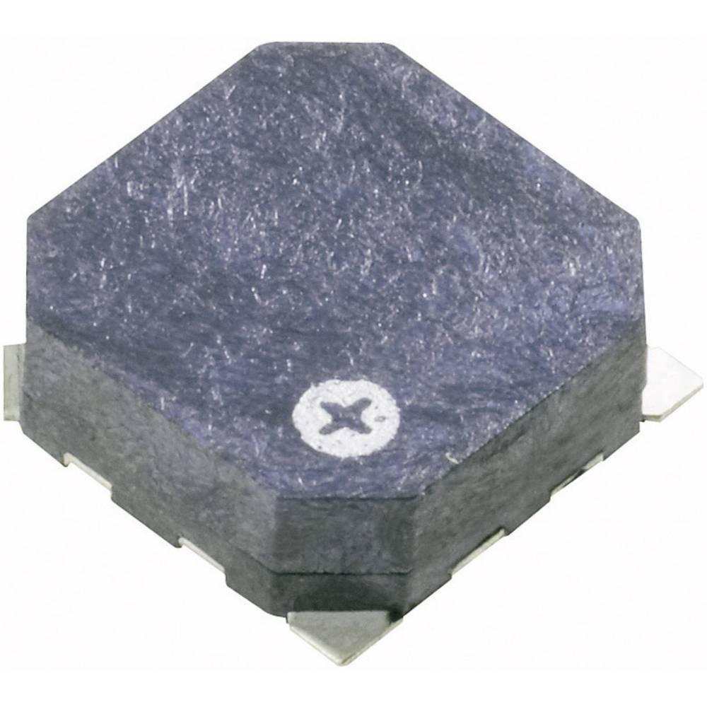 Signalizator SMD serije AL 85dB 2-4 V 220004