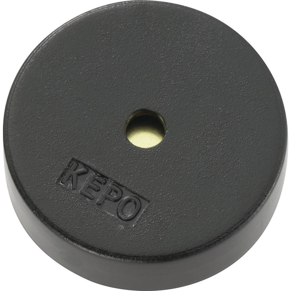 Piezo Signalizator KP serije,glasnost: 84 dB 10 V/AC KPT-G2260-6240 KEPO