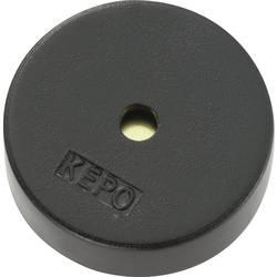 Piezo-alarm (value.1782093) Støjudvikling: 84 dB Spænding: 10 V Kontinuerlig lyd (value.1730255) KEPO KPT-G2260-6240 1 stk