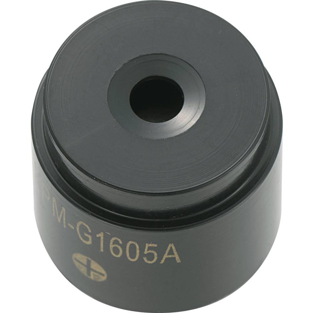 Magnetni signalizator bez elektronike serije KPMG, glasnoća:85 dB, KPM-G1612A-6328 KEPO