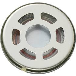 Miniature højttaler Støjudvikling: 90 dB 0.500 W KEPO KP1634SP3-5829 1 stk