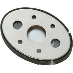 Miniature højttaler Støjudvikling: 87 dB 0.500 W KEPO KP2209SP1-5832 1 stk