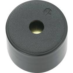 Piezo-alarm (value.1782093) Støjudvikling: 88 dB Spænding: 24 V Kontinuerlig lyd (value.1730255) KEPO KPI-G2344-6267 1 stk