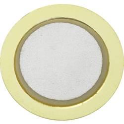 Piezokeramisk element (value.1782092) Spænding: 30 V KEPO FT-20T-6.5A1-466 1 stk
