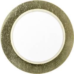 piezo keramični element serijeEPZ 190030