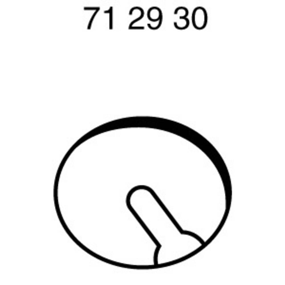 Piezo keramičen element serijeEPZ 190060