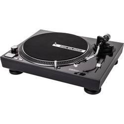 DJ Skivspelare Reloop RP-1000M Remdrift