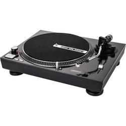 DJ Skivspelare Reloop RP-2000M Direktdrift
