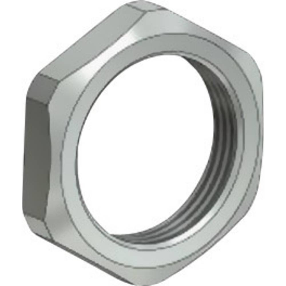 Šestroba matica Conec M8x0,5,vsebina: 1 kos 42-01046