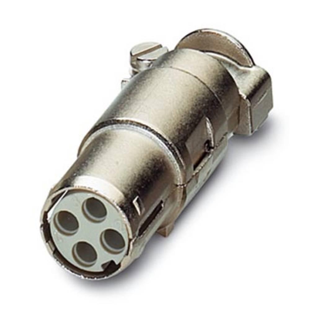 HC-M-EMV-ST / 3-9,5 - kontakt insert Phoenix Contact HC-M-EMV-ST/3-9,5 1 stk