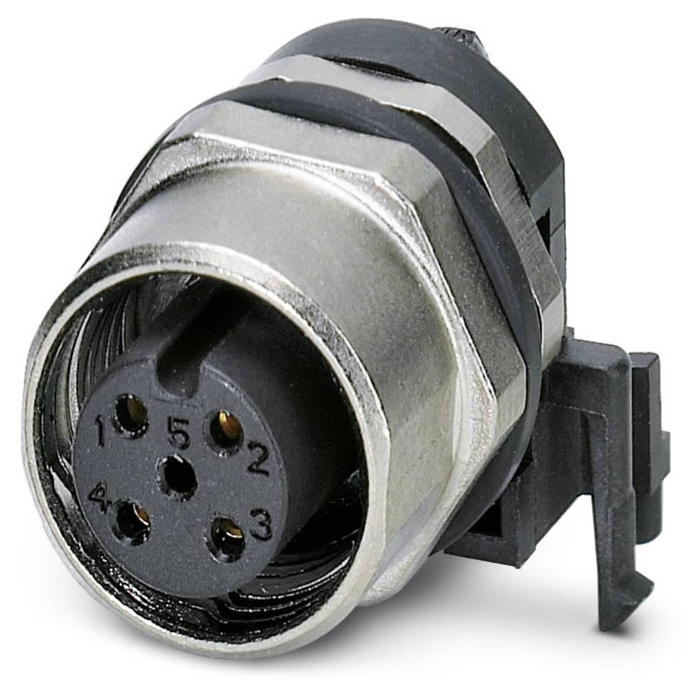 SACC-DSIV-FS-4CON-L90 SCO - vgradni vtični konektor, SACC-DSIV-FS-4CON-L90 SCO Phoenix Contact vsebuje: 10 kosov