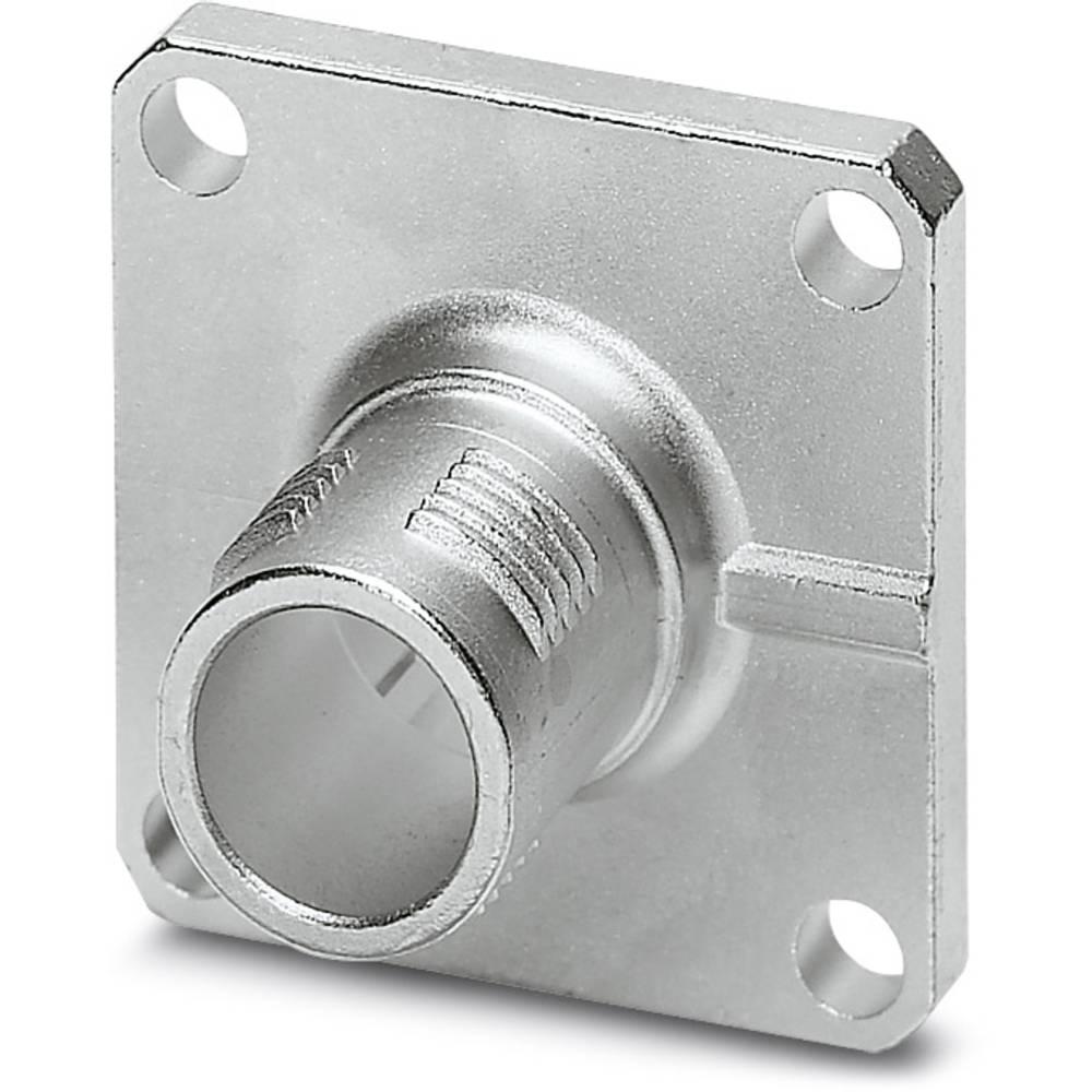 SACC-MSQ-M12MS-25-3,2 SCO - vgradni vtični konektor, SACC-MSQ-M12MS-25-3,2 SCO Phoenix Contact vsebuje: 10 kosov