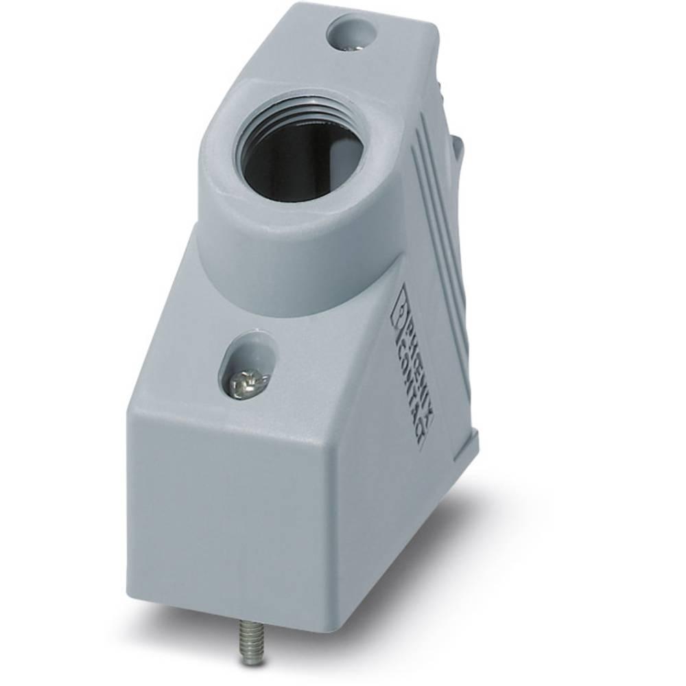 Ohišje nastavkov VC-K-T1-Z-M20 Phoenix Contact 1852935 5 kosov