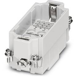 Stikindsats Phoenix Contact HC-K 6/36-ESTC 1 stk