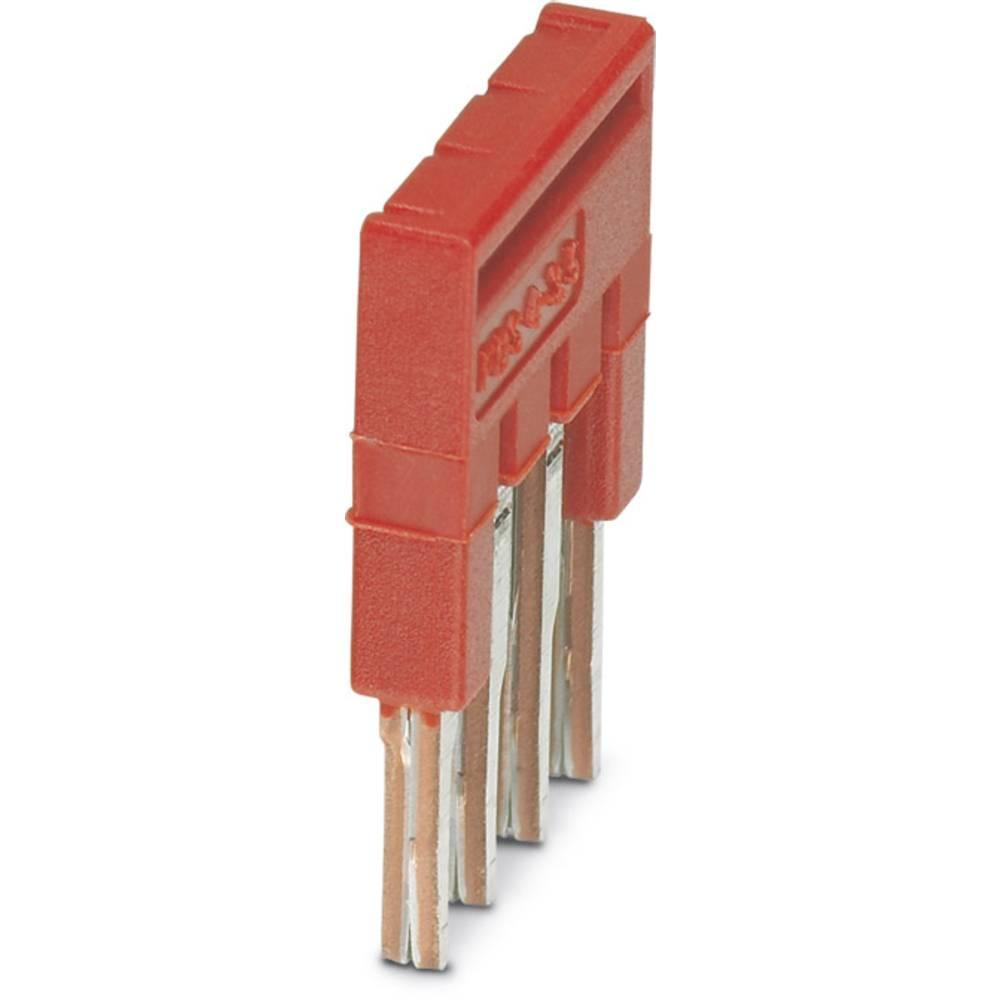 FBS 4-3,5 - Bridge FBS 4-3,5 Phoenix Contact Indhold: 50 stk