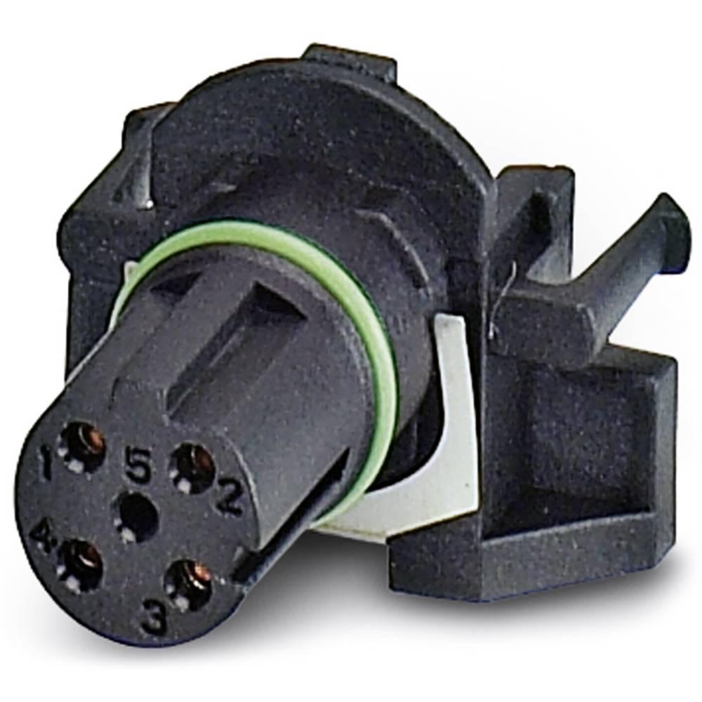 SACC-CI-M12FSD-4CON-L180 - S-bus-vgradni vtični konektor, SACC-CI-M12FSD-4CON-L180 Phoenix Contact vsebuje: 20 kosov