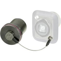 LWL-stikforbinder, tilbehør Neutrik SCNO-FDW-A Beskyttelseskappe (værdi.1401665)