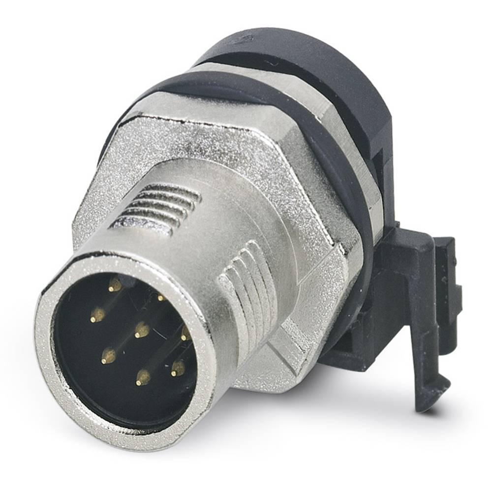 SACC-DSIV-MS-8CON-L90 SCO - vgradni vtični konektor, SACC-DSIV-MS-8CON-L90 SCO Phoenix Contact vsebuje: 10 kosov