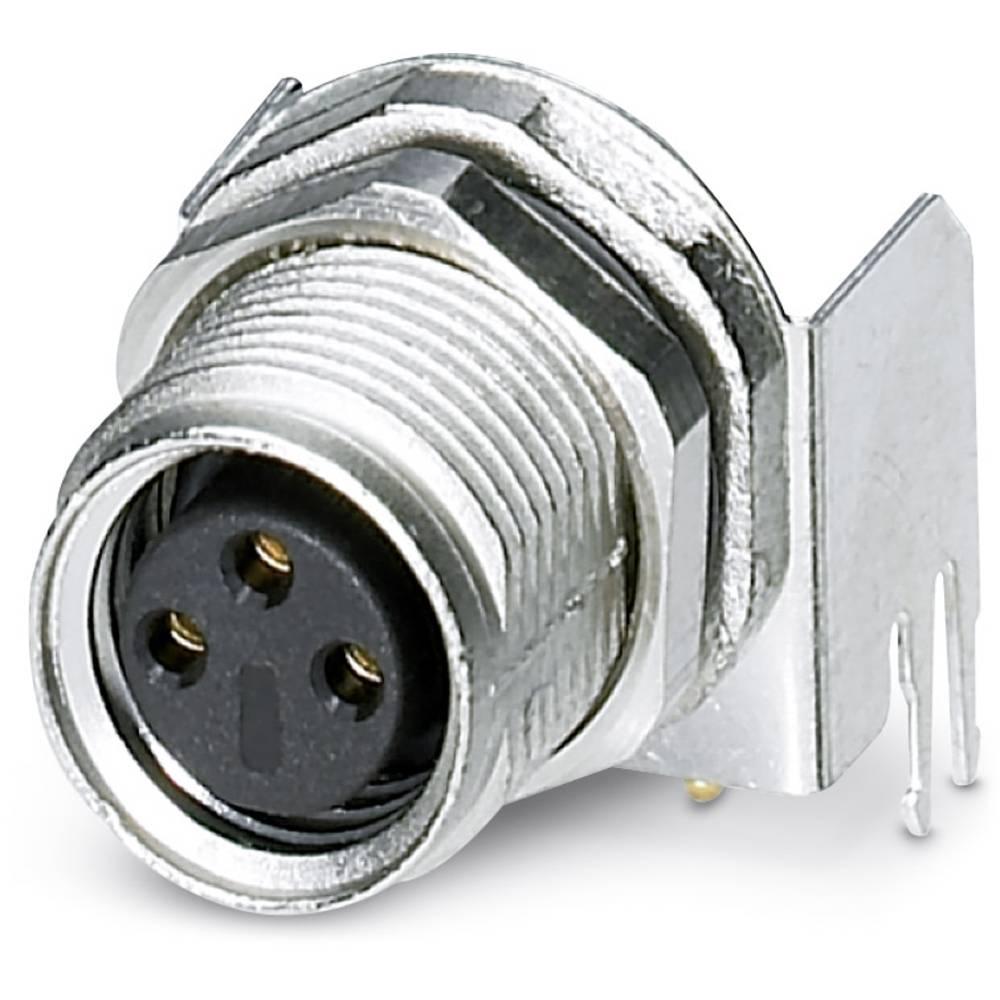 SACC-DSI-M8FS-3CON-M10-L90 SH - vgradni vtični konektor, SACC-DSI-M8FS-3CON-M10-L90 SH Phoenix Contact vsebuje: 20 kosov