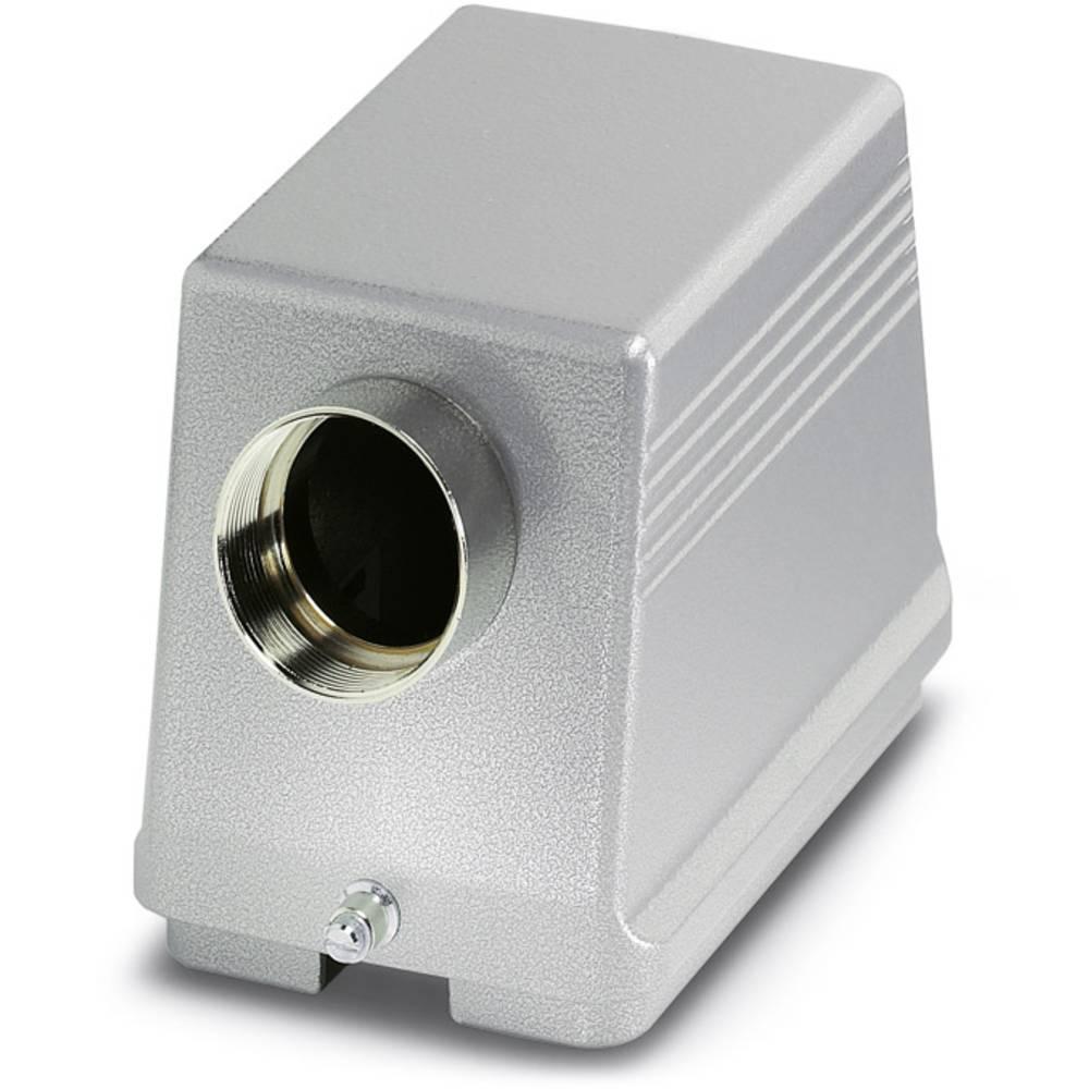 Tyllehus Phoenix Contact HC-B 48-TFL-96/O1M40S 1 stk