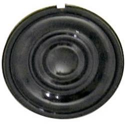 Miniaturni zvočnik, glasnost: 89 ± 3 dB 8 nazivna moč: 0.5 W 560 Hz ± 20 % vsebina: 1 kos