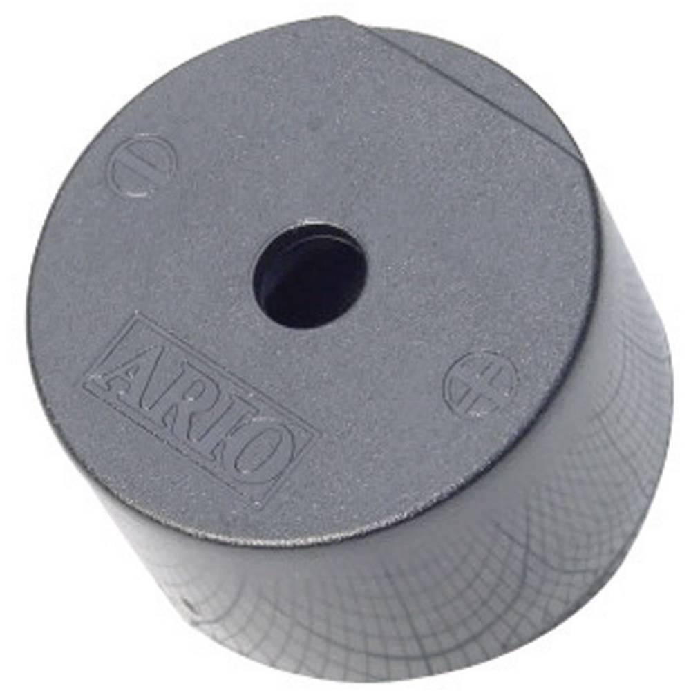 Piezo brenčalo, hrup: 93 dB, 3-30 V/DC, poraba toka: 8 mA, 3-30 V/DC, poraba toka: 8 mA, 3