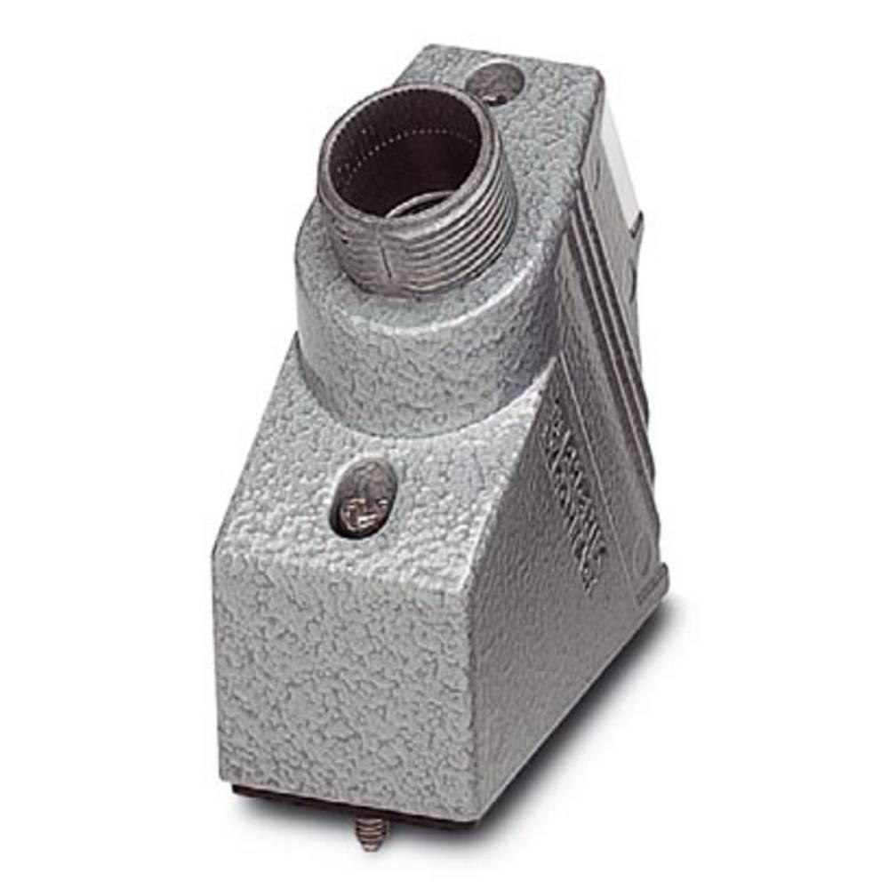 Ohišje nastavkov VC-MP-T3-Z Phoenix Contact 1884911 5 kosov