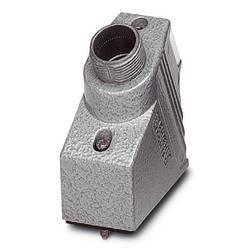 Ohišje nastavkov VC-MP-T1-Z Phoenix Contact 1884898 5 kosov