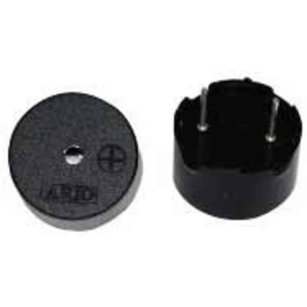 Piezo-alarm (value.1782093) Støjudvikling: 88 dB Spænding: 9 V Kontinuerlig lyd (value.1730255) 716909 1 stk