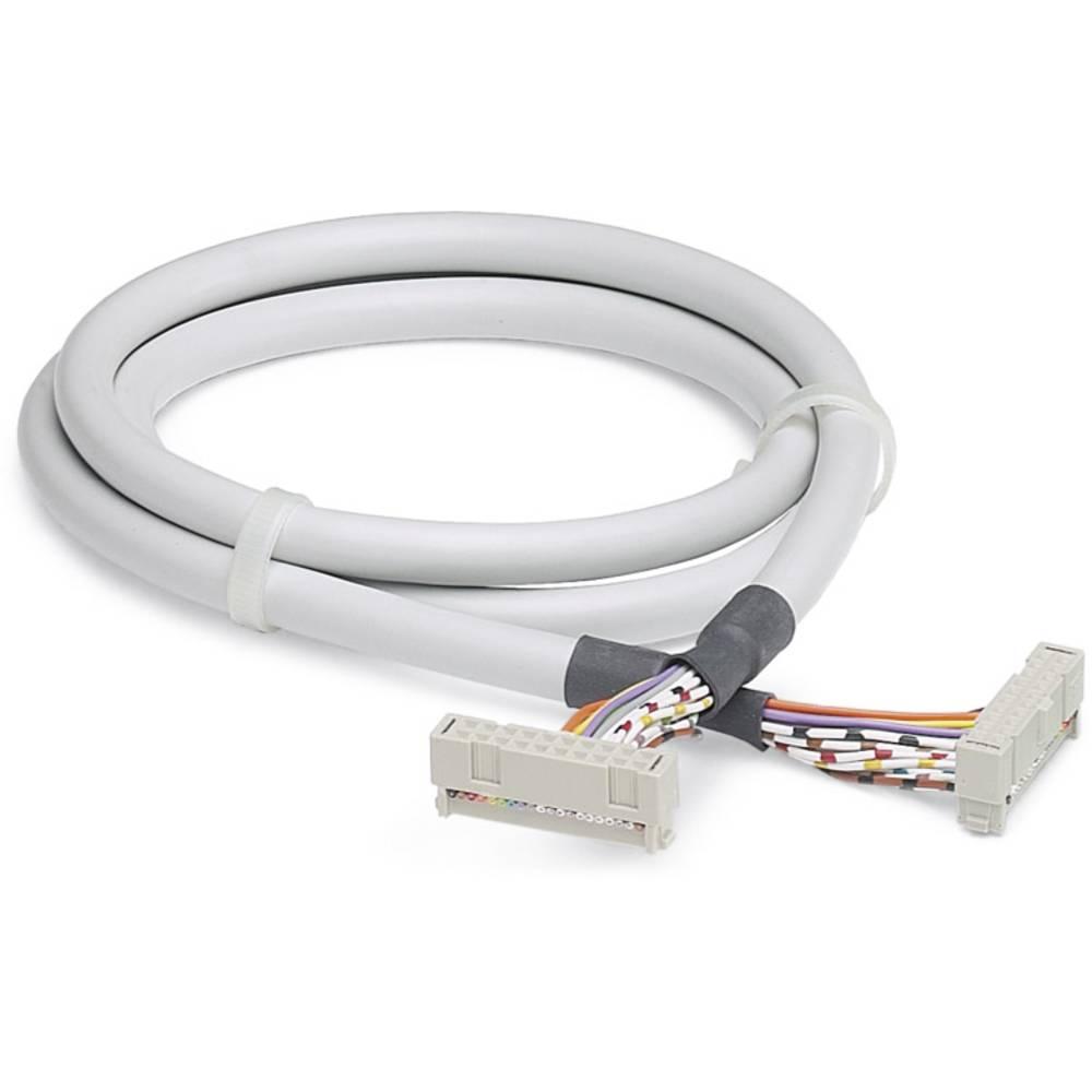 FLK 20/EZ-DR/ 150KONFEK - Kabel FLK 20/EZ-DR/ 150KONFEK Phoenix Contact vsebina: 1 kos