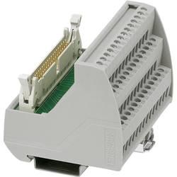 VIP-3/SC/FLK40 - Prenosni modul VIP-3/SC/FLK40 Phoenix Contact vsebina: 1 kos