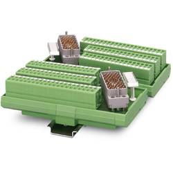 UMK- EC56/FRONT 2,5V/R - Prenosni modul UMK- EC56/FRONT 2,5V/R Phoenix Contact vsebina: 1 kos