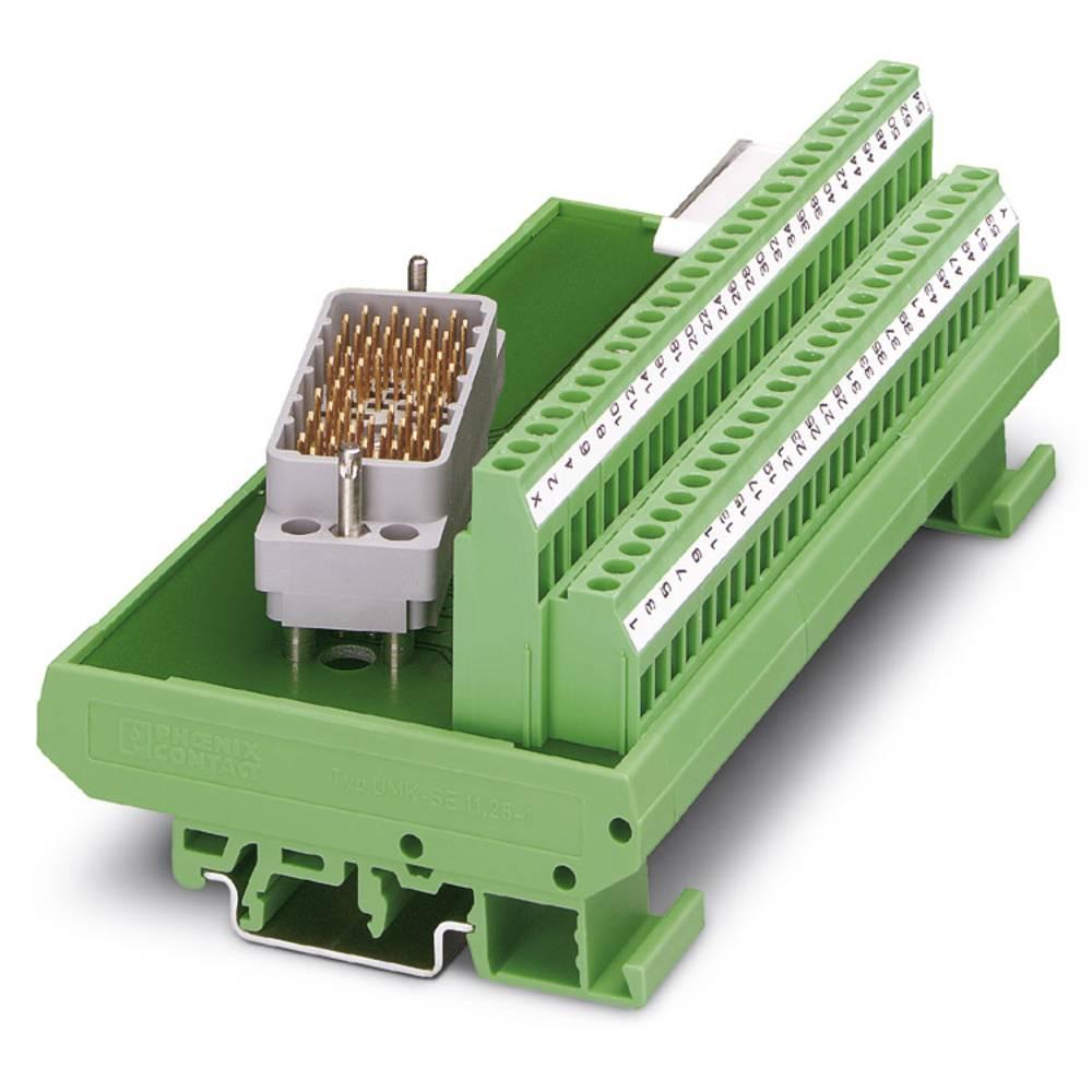 UMK- EC56/56-XOL - Prenosni modul UMK- EC56/56-XOL Phoenix Contact vsebina: 1 kos