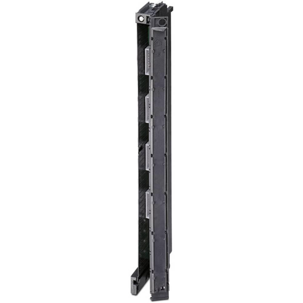 FLKM 50/ 4-FLK14/PA-S400 - Sistemski vtič FLKM 50/ 4-FLK14/PA-S400 Phoenix Contact vsebina: 2 kos