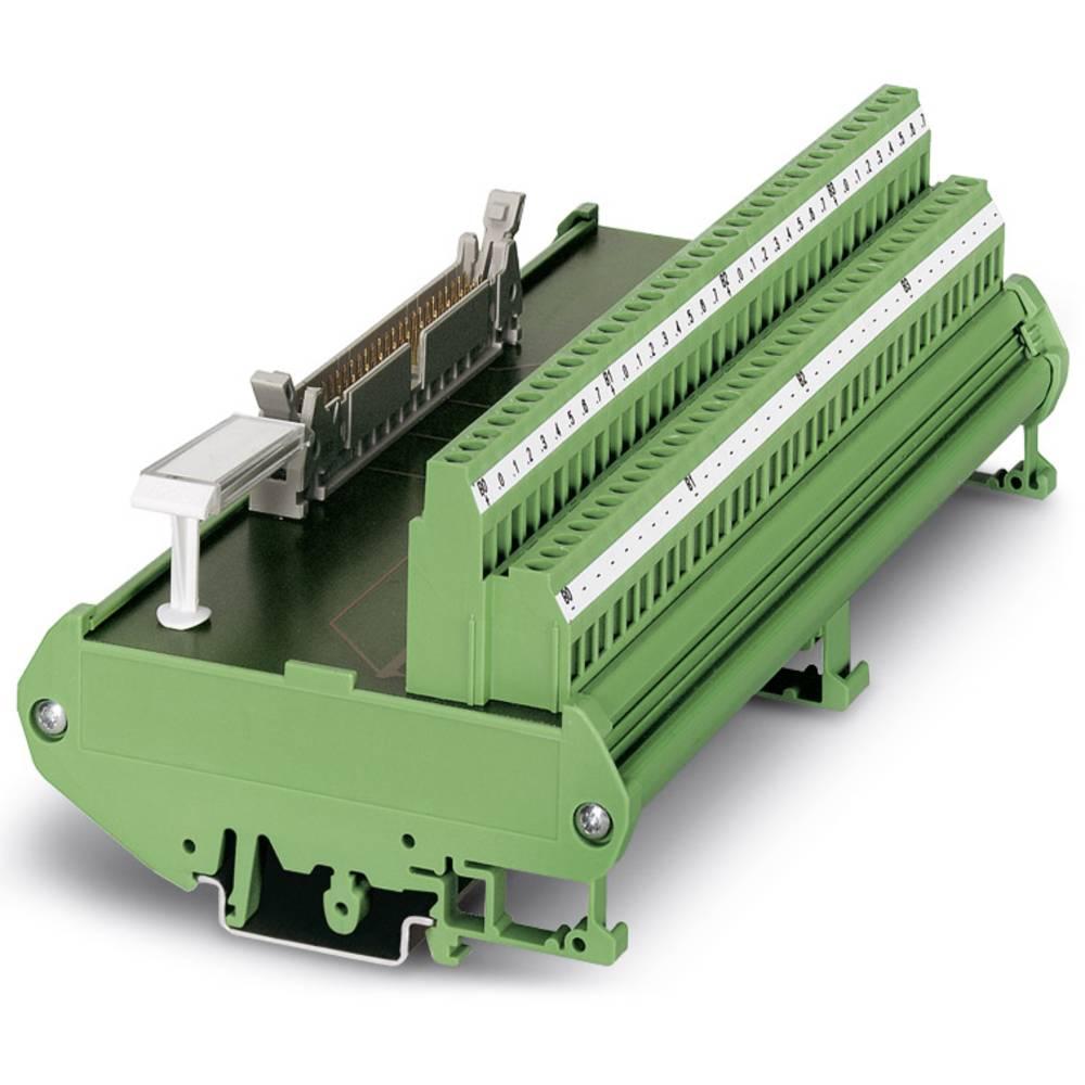 FLKM 50/32M/PLC - Pasivni modul FLKM 50/32M/PLC Phoenix Contact vsebina: 1 kos