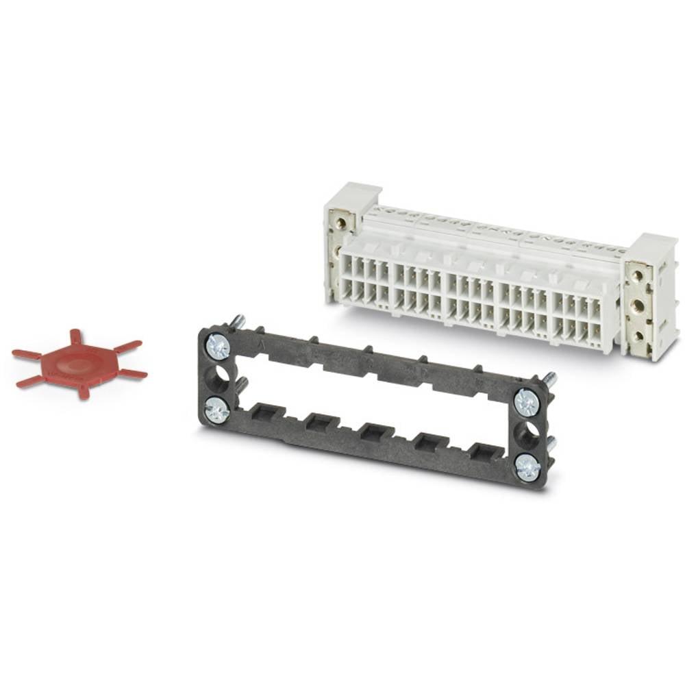 Afbryderindsats-sæt Phoenix Contact VC-AR4 / 5M-S88888-SET 5 stk