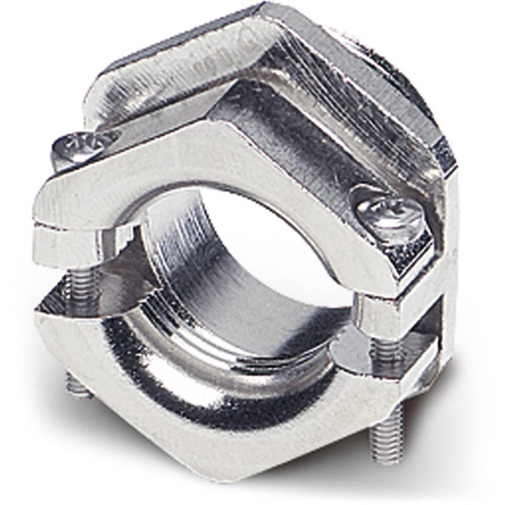 HC-DS-PG16-Z - kirtel Phoenix Contact HC-DS-PG16-Z 10 stk