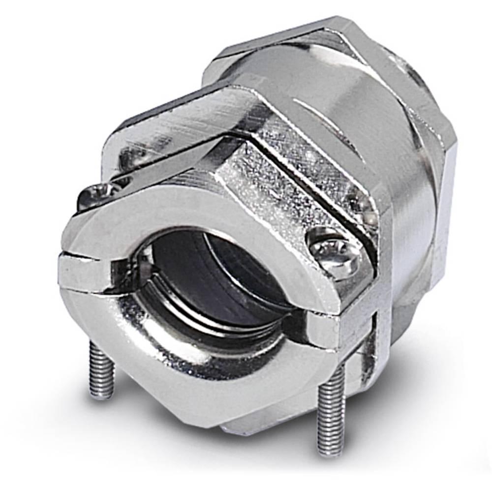 HC-M-KV-Z-M40 - kabelski vijačni konektor HC-M-KV-Z-M40 Phoenix Contact vsebuje: 10 kosov