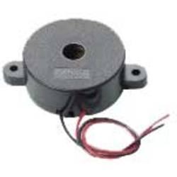 Piezo brenčalo, hrup: 103 dB,3-30 V/DC, poraba toka: 11 mA,3-30 V/DC, poraba toka: 11 mA,