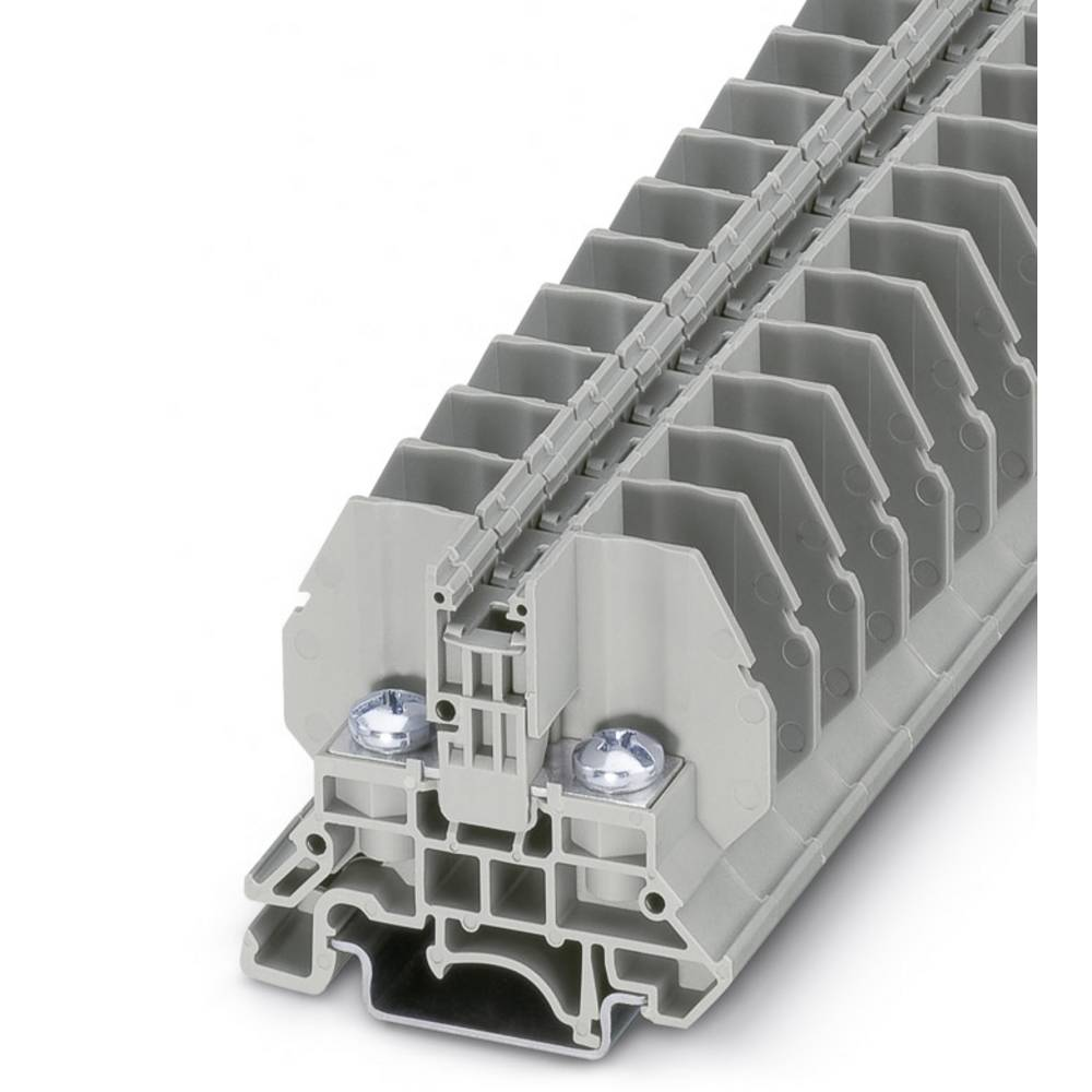 RSC 5 - pin terminal Phoenix Contact RSC 5 Grå 50 stk