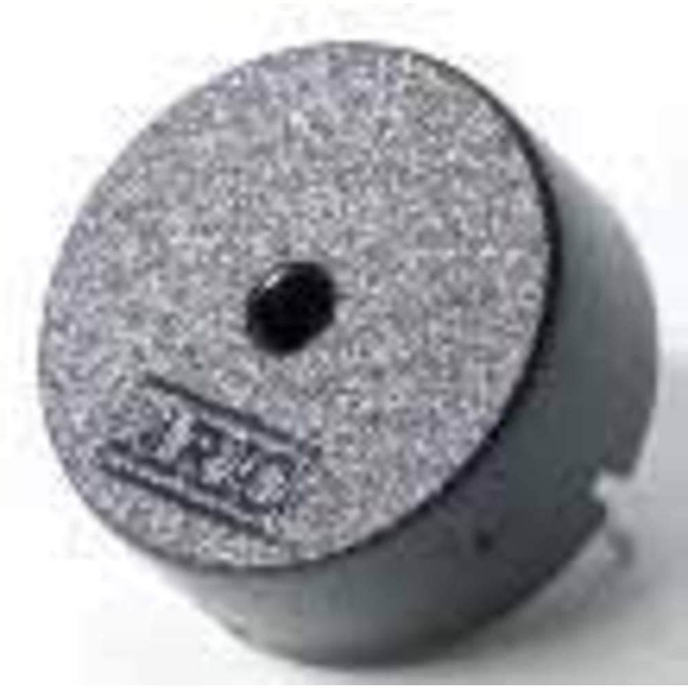 Piezokeramični pretvornik zvoka, hrup: 92 dB, 20 V/DC, 3 mA,a, hrup: 92 dB, 20 V/DC, 3 mA,