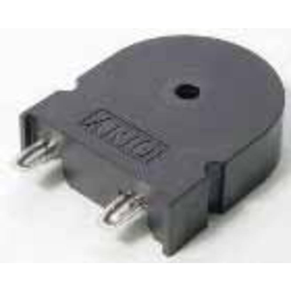 Piezo keramički pretvarač zvuka, glasnoča: 88 dB, 30 V/DC, 3mA