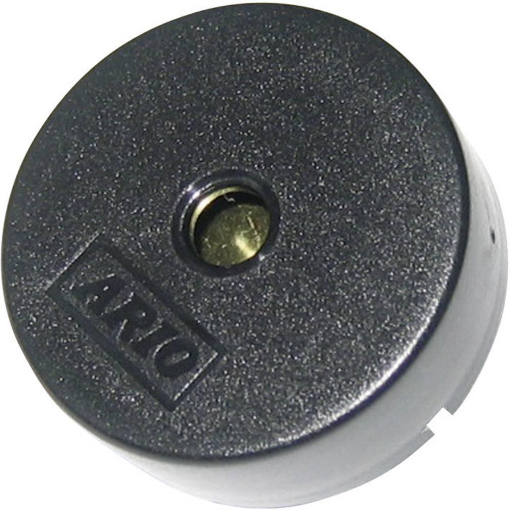 Piezo-alarm (value.1782093) Støjudvikling: 92 dB Spænding: 30 V 717907 1 stk
