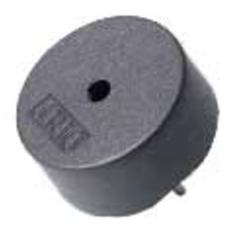 Piezokeramični pretvornik zvoka, hrup: 88 dB, 20 V/DC, 3 mA,a, hrup: 88 dB, 20 V/DC, 3 mA,