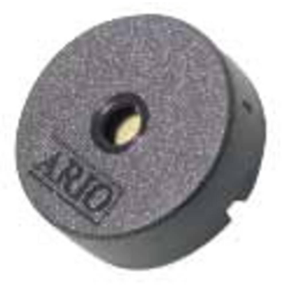 Piezo-alarm (value.1782093) Støjudvikling: 90 dB Spænding: 30 V 717970 1 stk