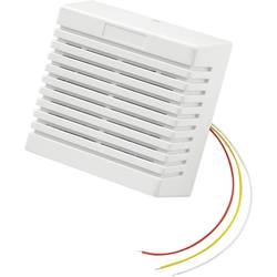 Piezo-alarm (value.1782093) Støjudvikling: 95 dB Spænding: 12 V Sirene (value.1737458) KEPO KPS-G111S-1029 1 stk