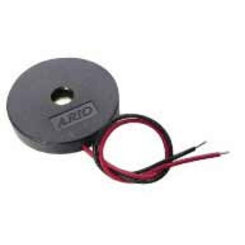 Piezo keramički pretvarač zvuka, glasnoča: 96 dB, 30 V/DC, 3mA