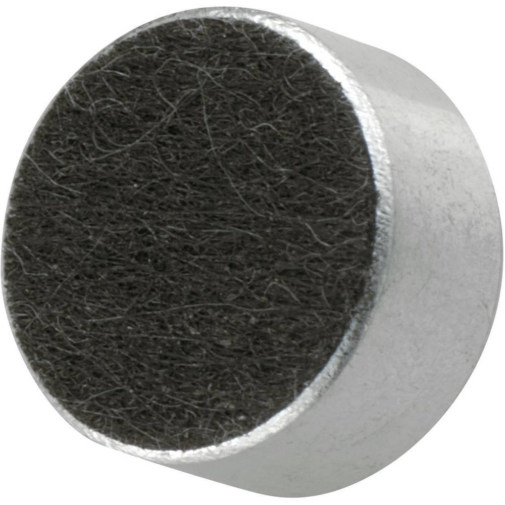 Mikrofon kapsel KPCM serien