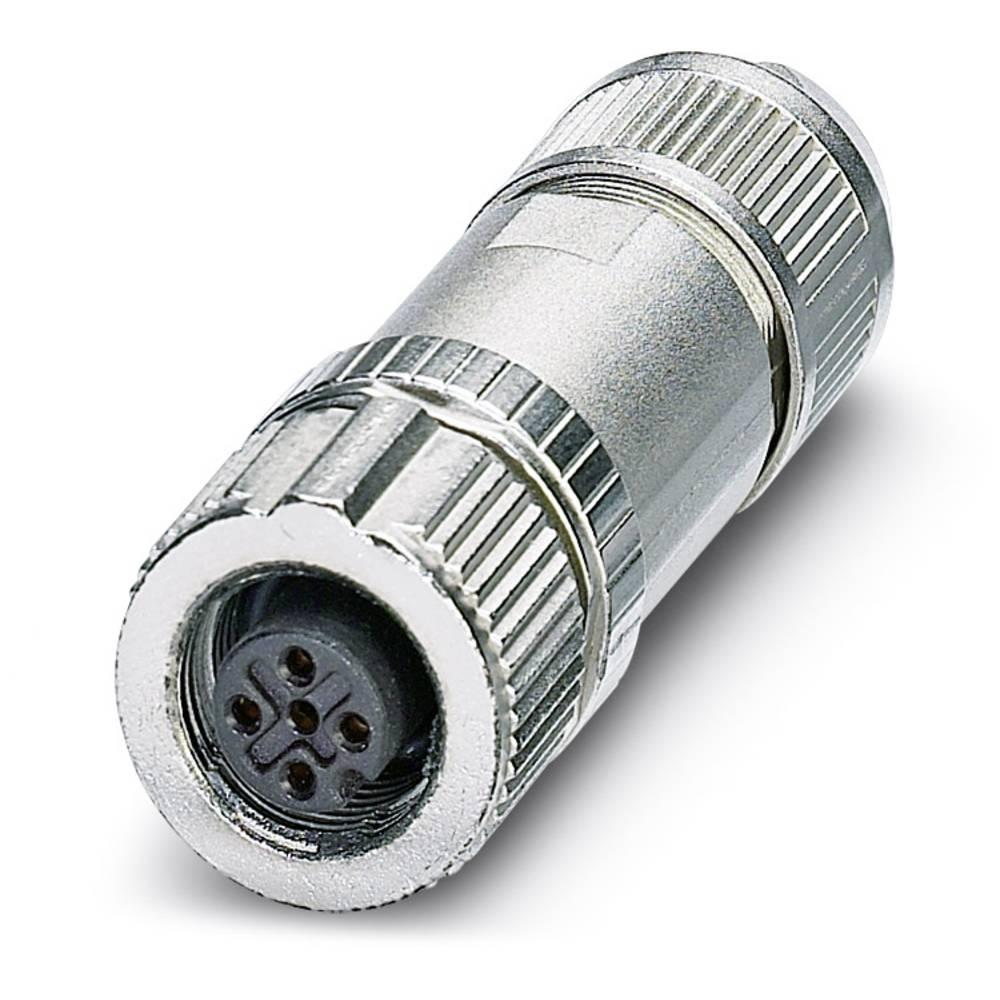 SACC-FS-5SC SH SCO - vtični konektor, SACC-FS-5SC SH SCO Phoenix Contact vsebuje: 1 kos